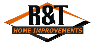 R&T Home Improvements, Fire Restoration, Hail Storm Restoration and Water damage restoration